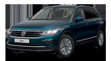 Wypożyczalnia samochodów Burgas lotnisko