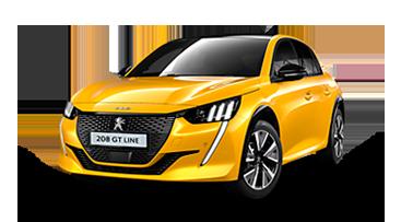 Wypożyczalnia samochodów Sofia