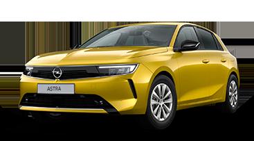 Wypożyczalnia samochodów Burgas