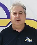 Stanimir Todorov