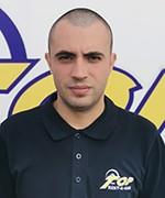 Vasko Vasilev