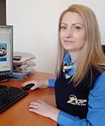 Velichka Taneva
