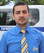 Georgi Penchev