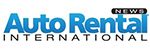 AutoRental News International