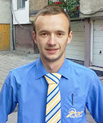 Teodor Ivanov