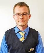 Aleksander Kamenko
